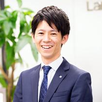 長野|スタートアップメンバー対談