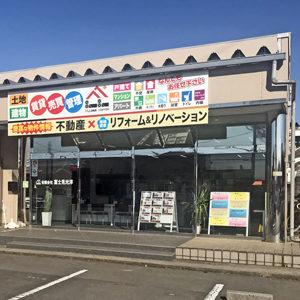 埼玉県新座市_(有)富士見光洋様